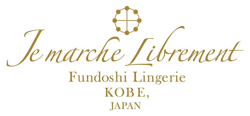 女性用ふんどしランジェリー専門店 ジェマーシュリブレモン神戸